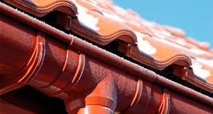 Картинки по запросу Як вибрати хороший водостік для даху!!!!