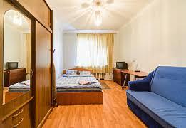 Картинки по запросу Як вибрати квартиру подобово!!!!