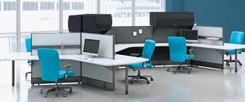 Як вибрати меблі для офісу | Matrason
