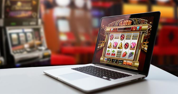 Какие есть бонусы в онлайн казино ?